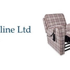 British Mobility Chairs Keekaroo Height Right High Chair R Rise Recliner Are Bespoke Quality From Central