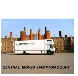 central-moves-hampton-court