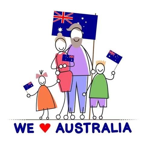 Emigrating to Australia