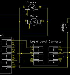 wiring scheme [ 1540 x 850 Pixel ]
