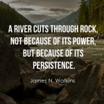 Inspirational River Quotes