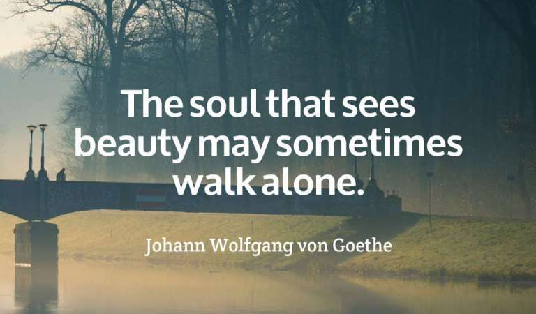 37 Inspirational Beauty Quotes And Sayings