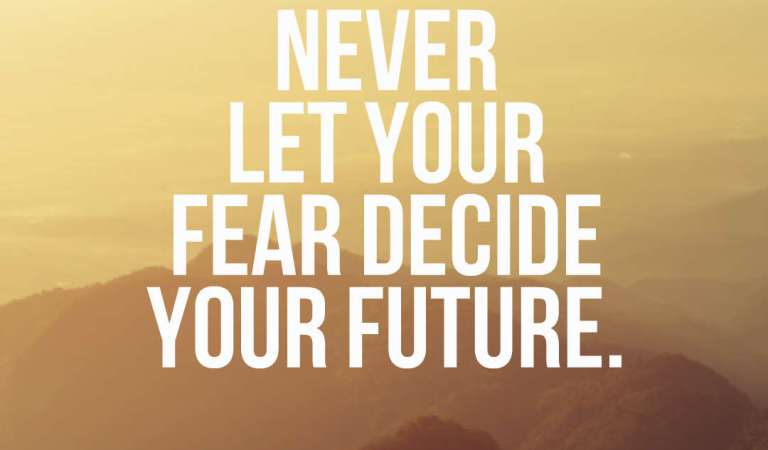 60 Inspirational Future Quotes and Sayings