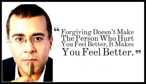 20+ Chetan Bhagat Quotes with Images