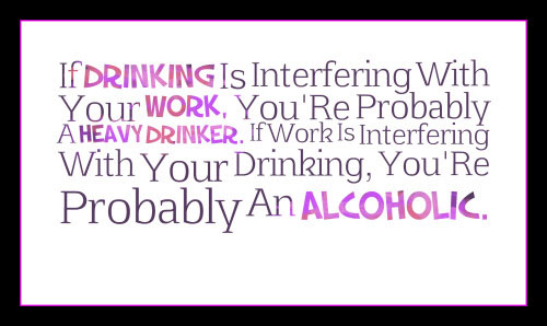 Top Drinking Alcohol Slogans, Quotes & Funny — Centralofsuccess
