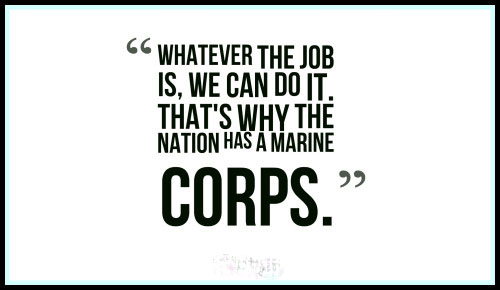 Chaplain Corps Quotes