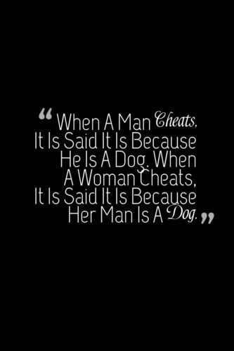 60+ Cheating Quotes – Betrayal Love Quotes — Centralofsuccess