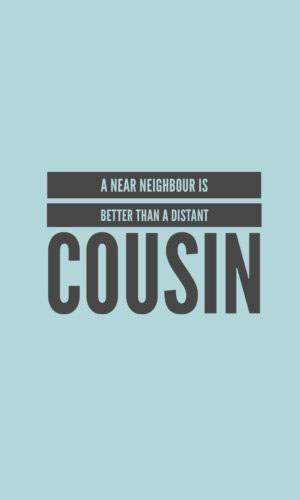 20 Cute And Funny Cousins Quotes With Images Centralofsuccess