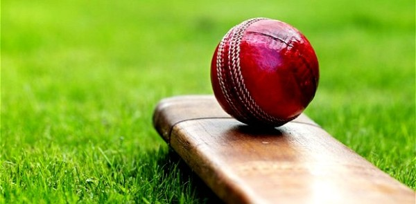 Famous Cricket Quotes