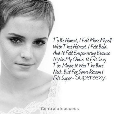 Best Emma Watson Quotes with Images