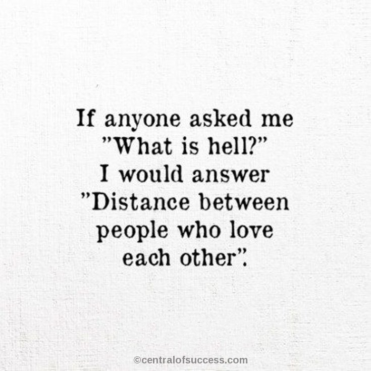 50 Relationship Quotes Quotes About Relationships