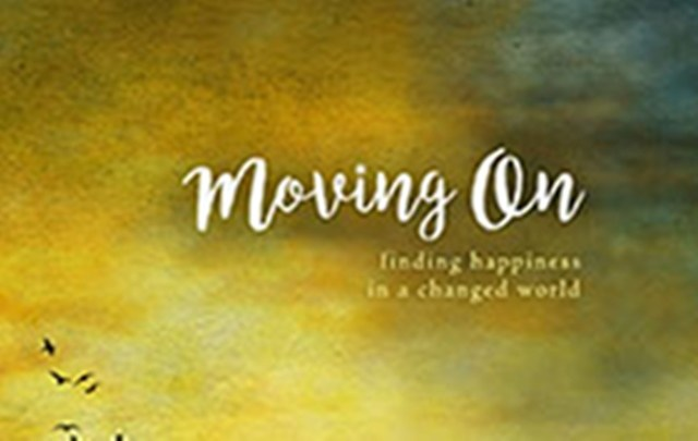 40+ Moving On Quotes – Quotes About Moving Forward & Letting Go