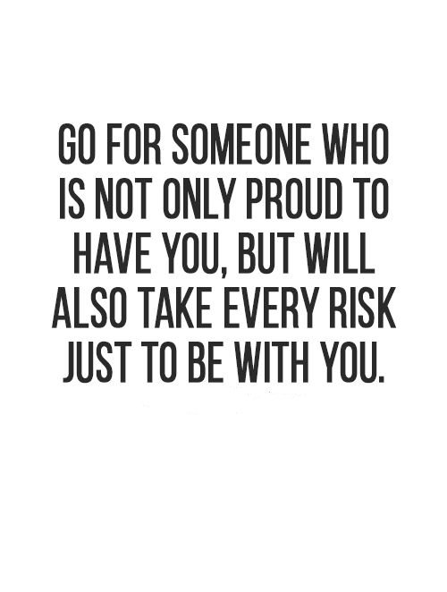Best 20+ Crazy Falling in Love Quotes
