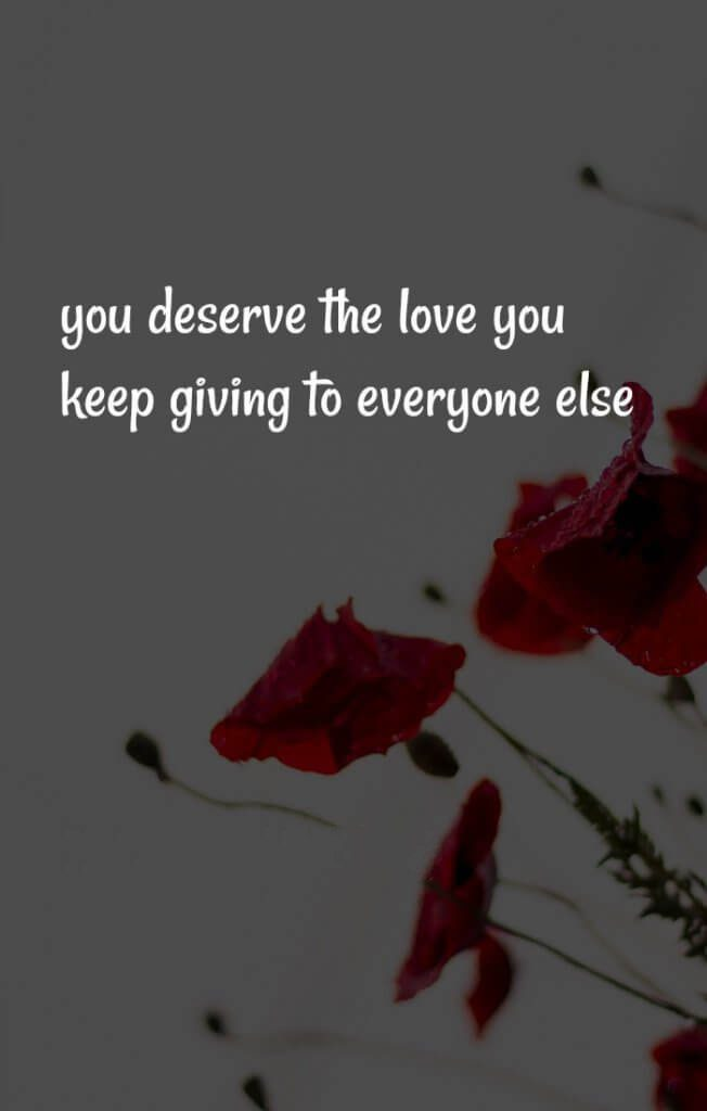 love quote, love quotes for him, love quotes for her, short love quotes, inspirational love quotes, romantic love quotes, love quote for him, understanding love, real life love quotes,