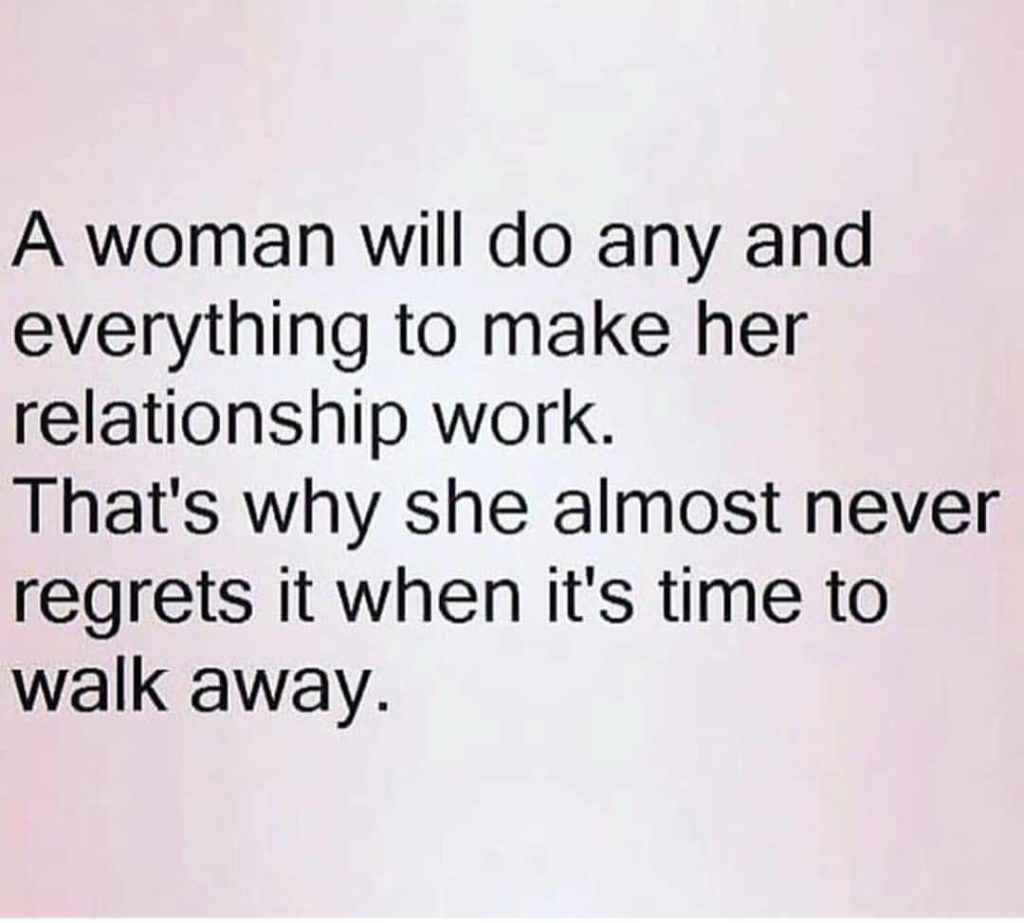 relationship quotes, quotes on relationship problems, quote on relationships when in trouble, quotes on relationship trust, quotes on trust and honesty, trust quotes for relationships, quotes about love, quotes about life, quotes about relationships, love quotes for him, trust in a relationship,