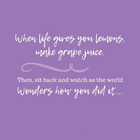 life quotes, life quotes sayings, cute life quotes, life quotes short, top quotes about life, my life quotes, sweet life quotes, true life quotes sayings, quotes about happiness, short inspirational quotes,