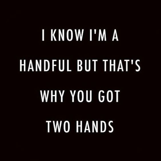 motivational quotes, motivational quotes for work, short motivational quotes, motivational quotes for athletes, motivational quotes for students, super motivational quotes, short inspirational quotes, inspirational quotes about love, wisdomquote, motivational quotes about life,
