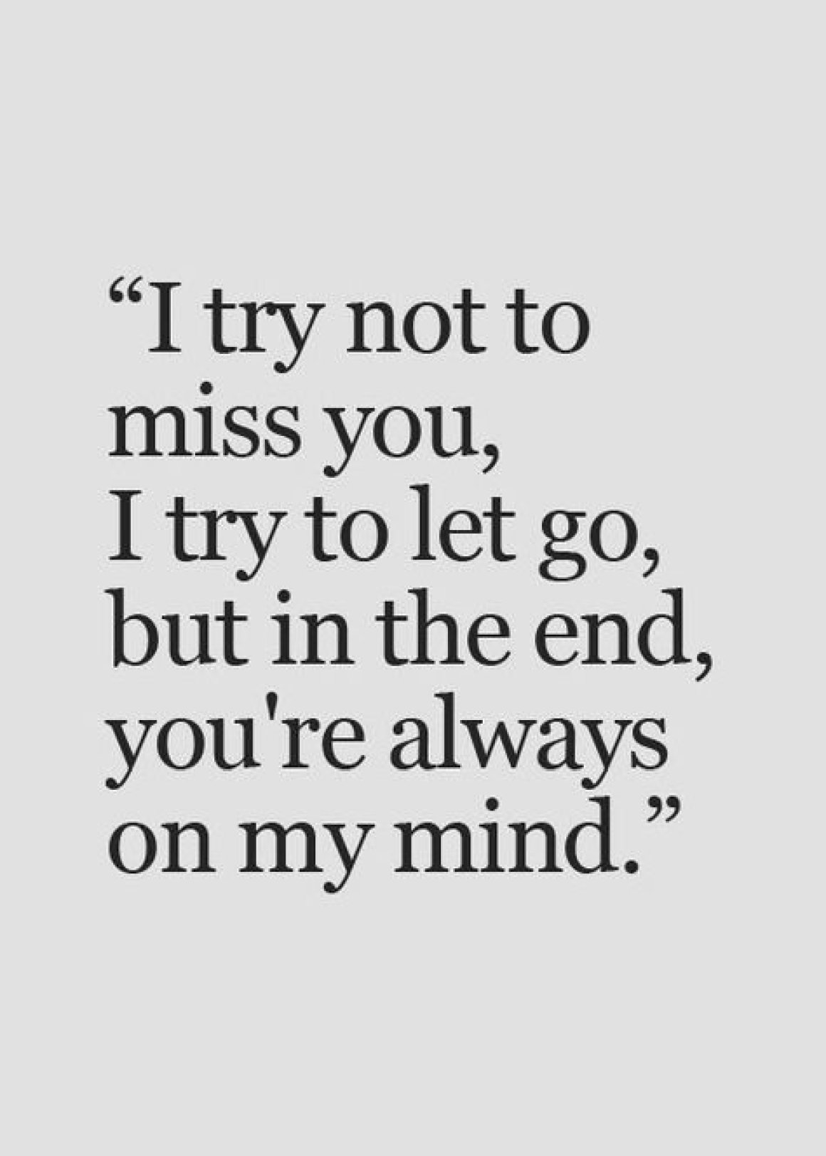 14+ Ideas For Quotes Feelings Love Relationships Articles