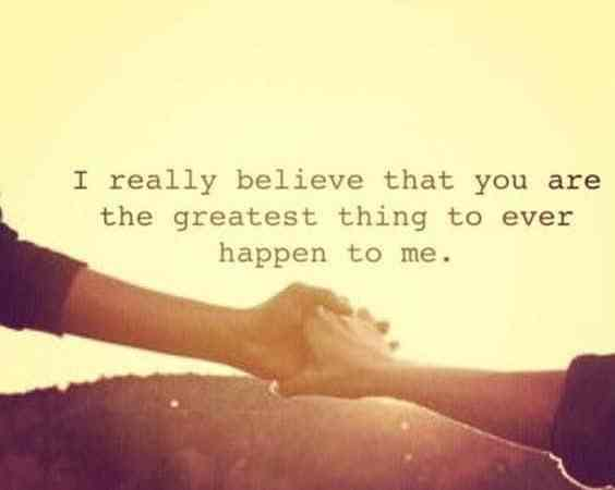 100 Inspiring Love Quotes To Rekindle The Romance In Your Relationship