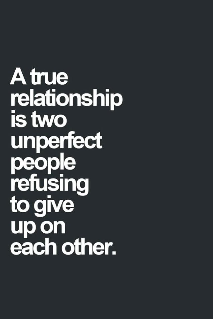 20+ Complicated Relationship Quotes