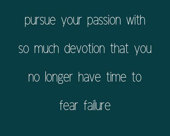 Top 20+ So True Love Failure Quotes