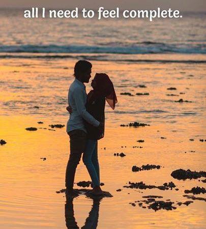 30+ Secret Love Quotes Crushes I Wish