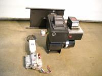 Furnace Prices: Used Waste Oil Furnace Prices