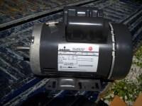 220 Volt Wall Fan Heater | PREMIUM WALL HEATERS