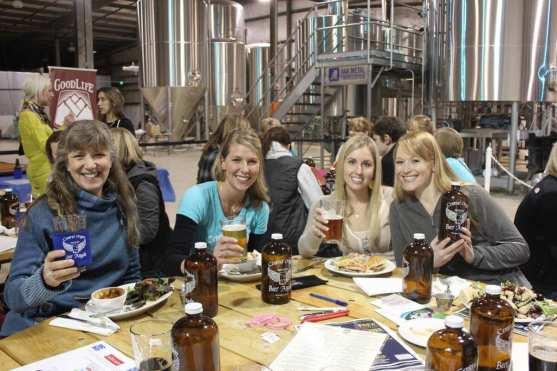 beer-angels-website-15-33