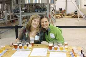 beer-angels-website-7-33