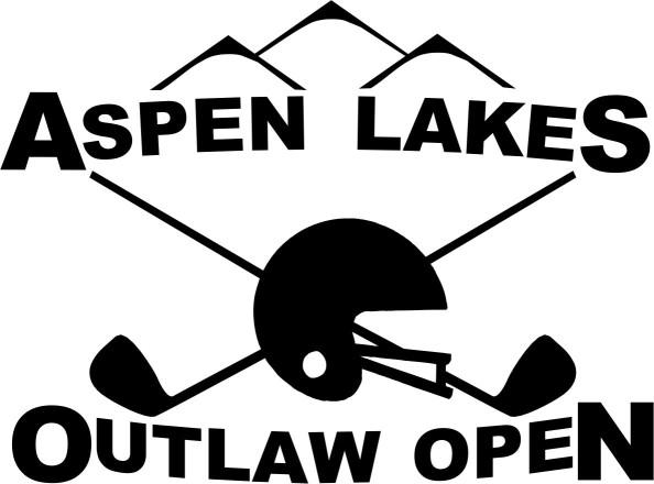 Golf Shop: Outlaw Open