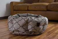 """Best Indestructible Dog Beds: Is There Really a """"Chew ..."""