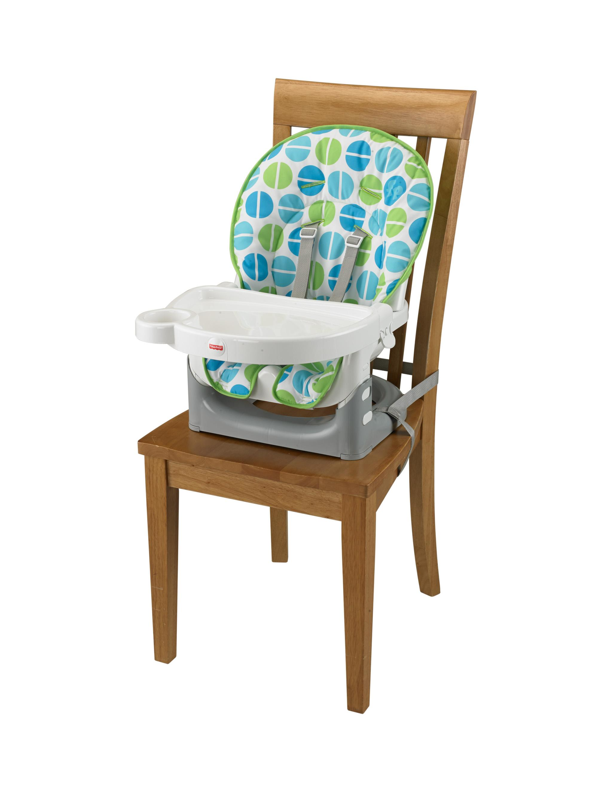 rainforest spacesaver high chair swing direct highchair