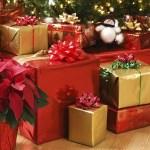 christmasmadeinthesouth