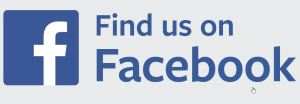 Happy Days Preschool on Facebook