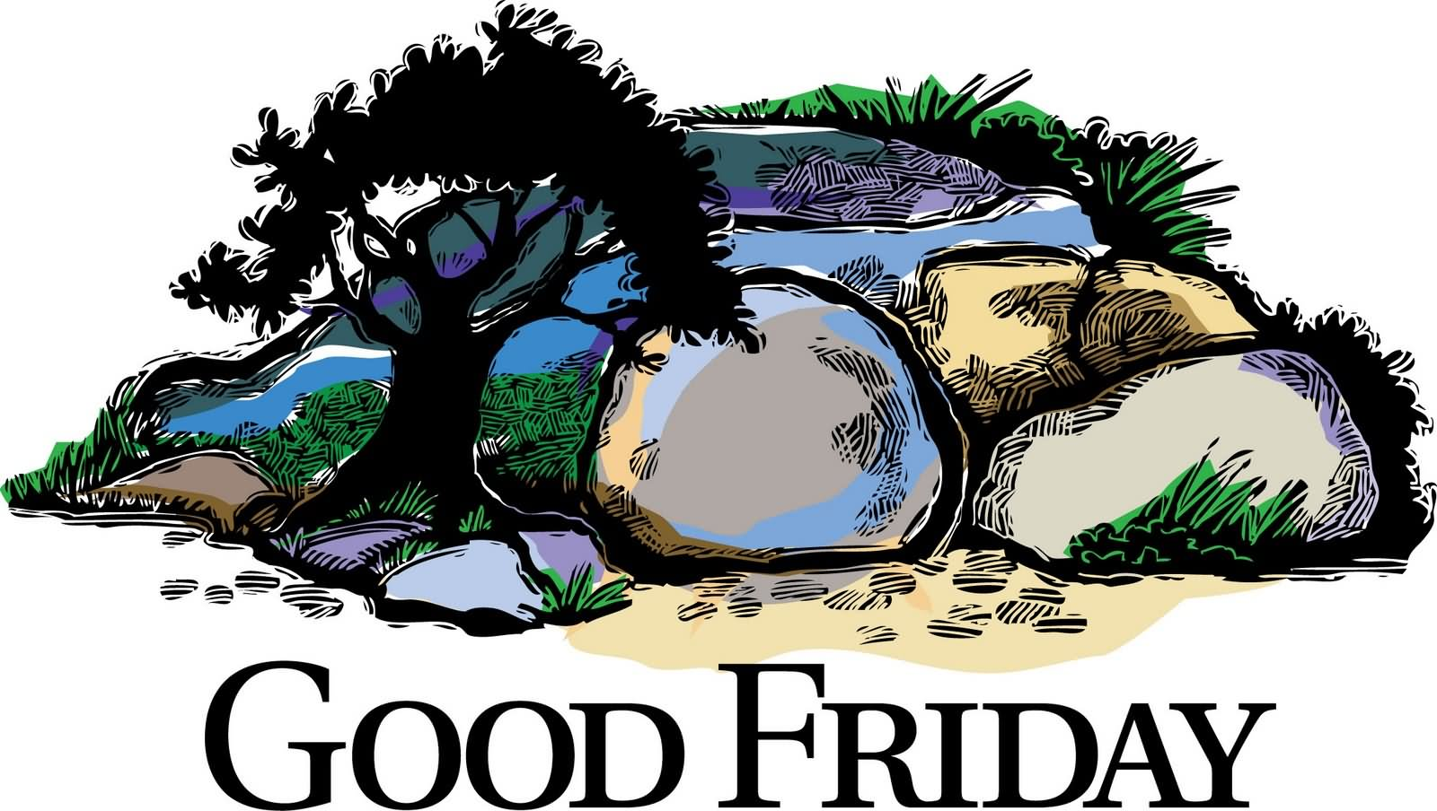 good friday clipart image central schwenkfelder church rh centralschwenkfelder com good friday clipart for facebook good friday clipart black and white