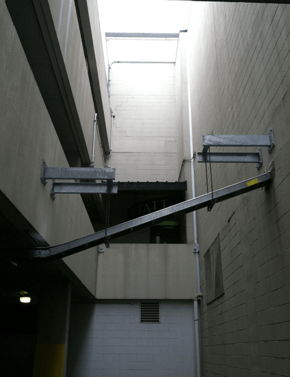 cable-tray-supports