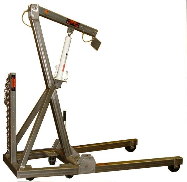 stainless-steel-equipment-lift