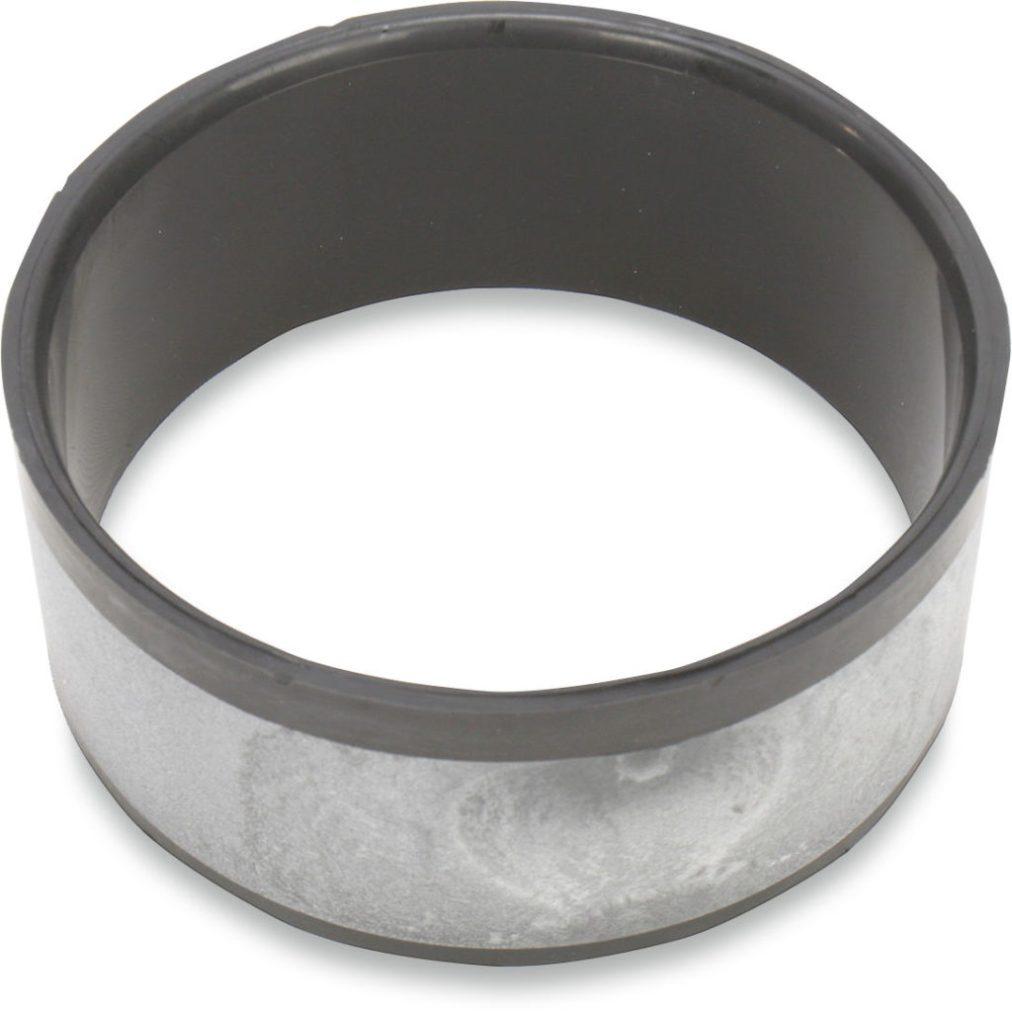 Wear Ring Seadoo 720 800 951 PWC Rubber 271000653 003-503S