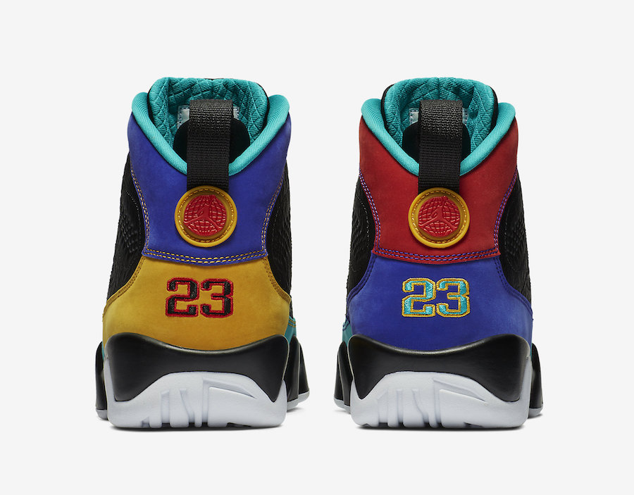 fresh prince 9s Online Shopping mall