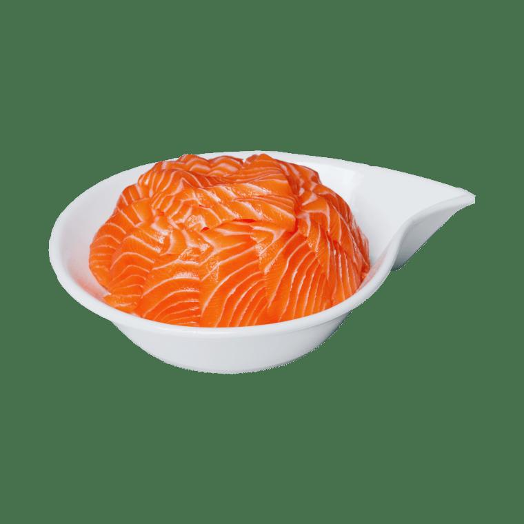 poissons-et-viandes