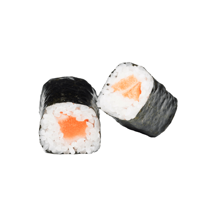 sushi-maki-et-roll