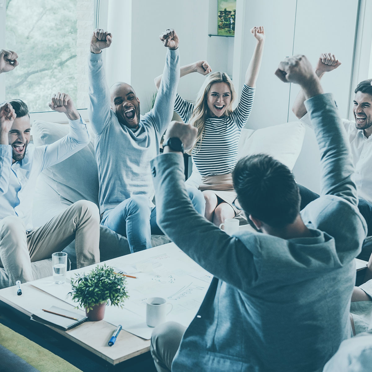 The Importance Of Strong Work Relationships Work On