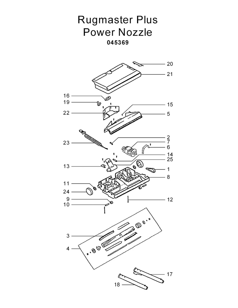 Wiring Diagram Further Ford 4r100 Transmission Ford AX4N