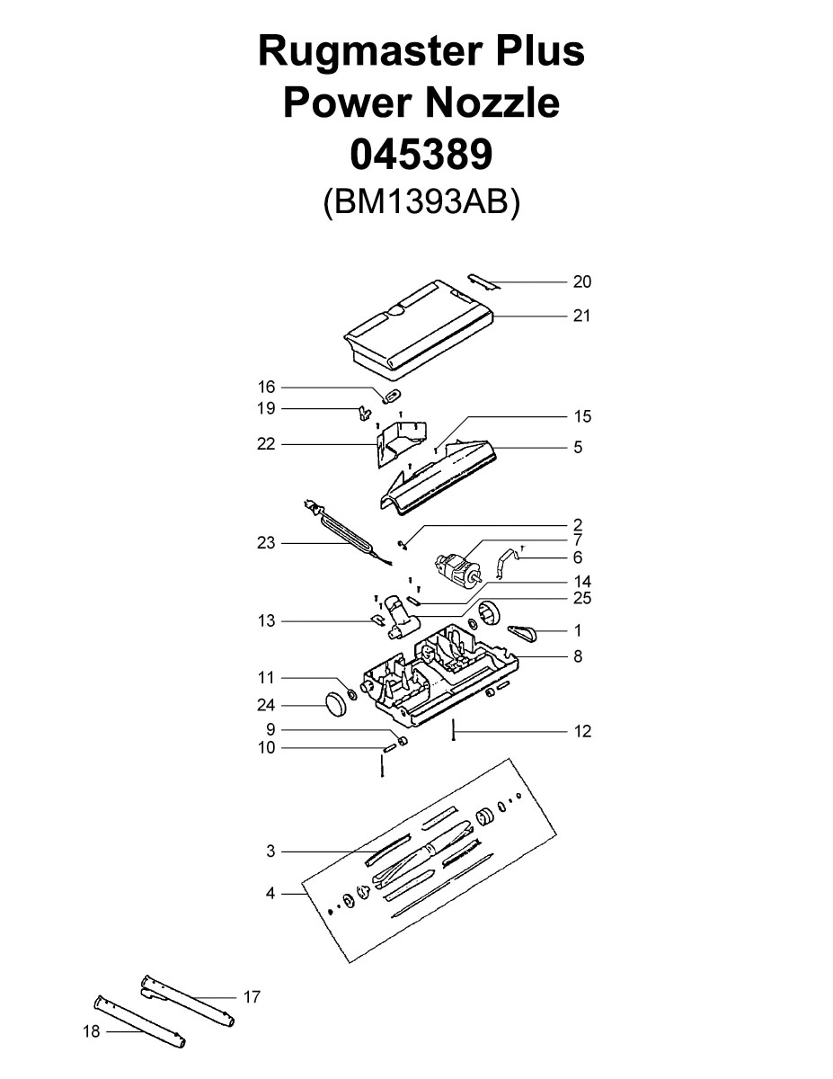 York Air Handler Wiring Diagram Model Ahe36c3xh21a Gm