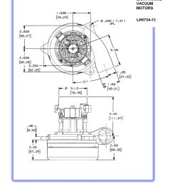 images of thermax vacuum parts [ 1228 x 1536 Pixel ]
