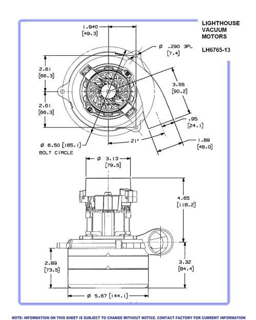 small resolution of ametek motor wiring diagram wiring library ametek motor wiring diagram