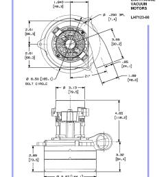 vacuum motor wiring diagram wiring diagram meta vacuum motor wiring diagram [ 1228 x 1536 Pixel ]