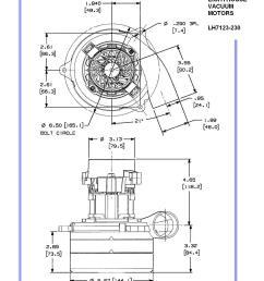 shopbot vacuum motors rh centralvacuummotor com vacuum cleaner motor wiring diagram rainbow vacuum motor diagram [ 1228 x 1536 Pixel ]