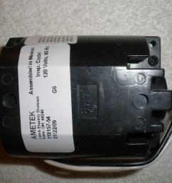 118157 54 brush motor price 59 delivered [ 1600 x 1200 Pixel ]